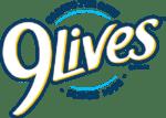 9lives_logo-07