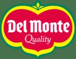 delmonte_logo-07