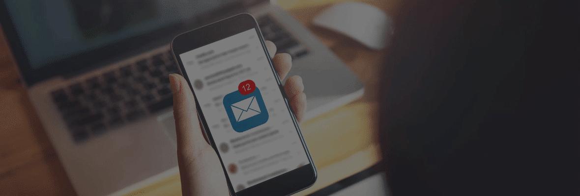 Secrets of My Inbox: VentureBeat's Dylan Tweney