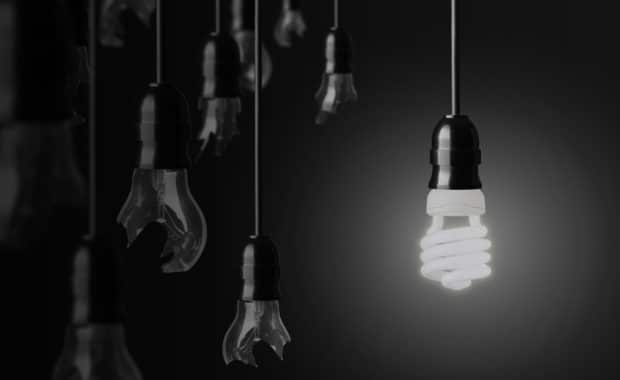 Could These 4 Creativity Hacks Spark Your Inner Light Bulb?