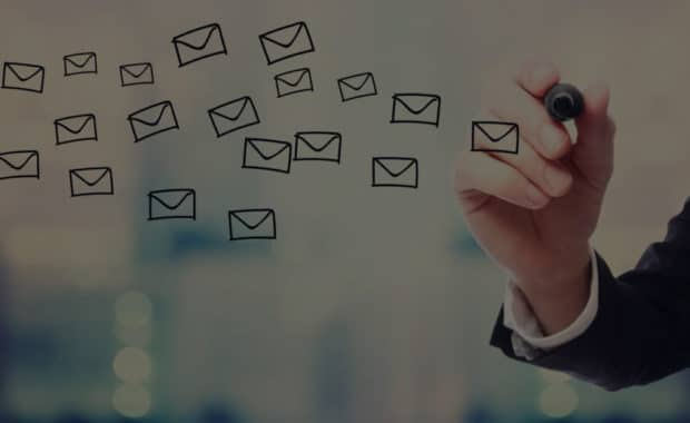 Find Anyone's Email Address With These 2 Tools